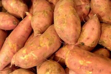 קדרת בשר ותפוחי אדמה לראש השנה